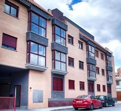 Apartamento Ahola 2