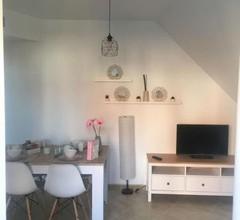 Apartamento Ahola 1