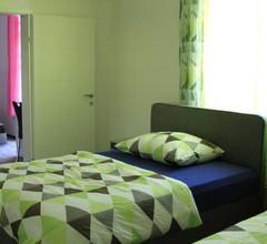 Apartment Fonhauser 1