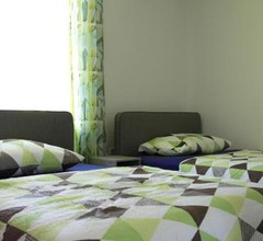 Apartment Fonhauser 2