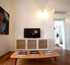 Suite Calderini 1