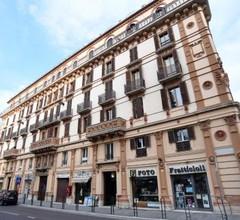 Suite Calderini 2