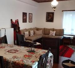 Filia House - Kalavryta 2
