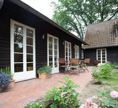 Ferienhaus Fontane 2