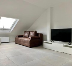 Appartement Selina 2