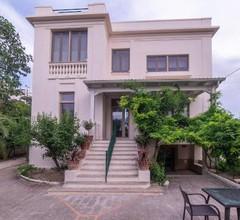 Villa Dea 1