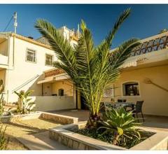 Casa Palmera. Einzigartiges & Modernes Apartment mit Meerblick 2