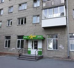 Adres Hostel 2