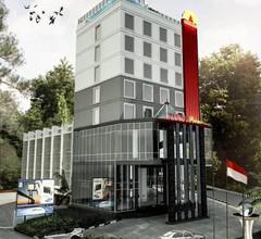 Pakons Prime Hotel 1