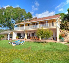 Holiday Home Can Onyar 1