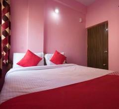 OYO 35963 Malnad Residency 1