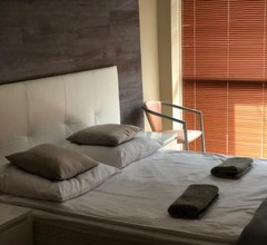 Komfortowe Apartamenty 1