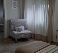 L'ACCHIAPPASOGNI VESUVIANO Guest House 2