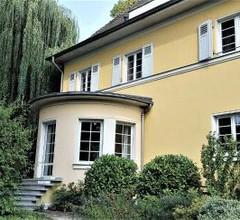 Villa Romahn 2