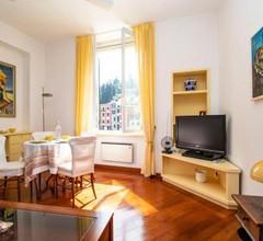 Julia Apartment 2