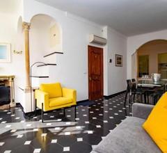 Royal Apartment 2