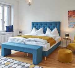 Neustadt Apartments 2