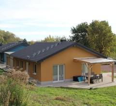 Lifestyle Ferienhaus 1