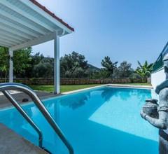 Villa Mira - A Peacefull House in Bodrum 2
