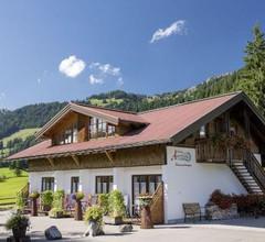 Gästehaus Auerstüble 2