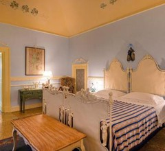 Palazzo Tre Cardi 2