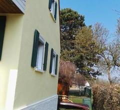 Haus Liebevoll in Wald 102 2
