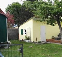 Haus Liebevoll in Wald 102 1