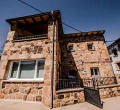 Casa Rural Peña Gamella 1