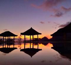 Naia Resort Beach Club Sumbawa 2