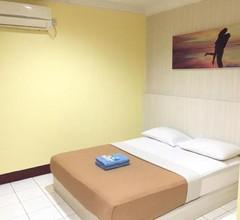 Hotel NIVILA INN 1
