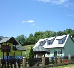 Apartament Bieszczady 2