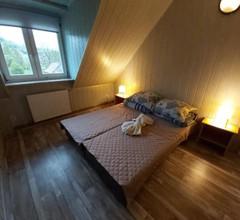 Apartament Bieszczady 1