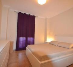 Apartamentos Punta Canela 1