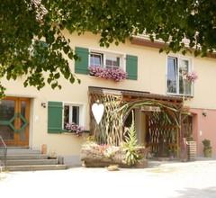 Ferienhof Schwehr 1