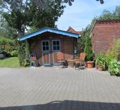 Landhaus beim See 2