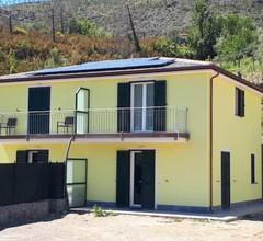 Levanto House 1