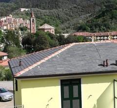 Levanto House 2