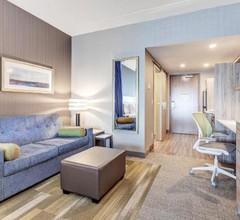 Home2 Suites by Hilton Toronto/Brampton, ON 2