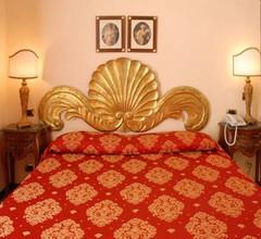 Hotel Villa Marosa 2