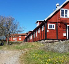 STF Tjärö Hotell & Vandrarhem 1