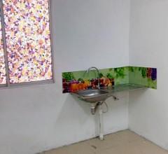 Studio Homestay 1