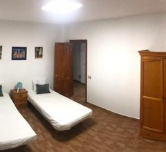 Apartamento La Marea 2