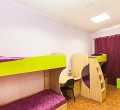 Go&sleep - Hostel 2