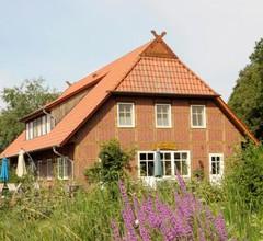 Eschenhof 1