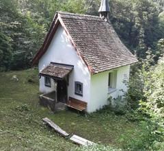 Panorama Jurte Über Dem Uri-See (Sisikon) 2