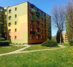 Apartament Wałbrzych 2