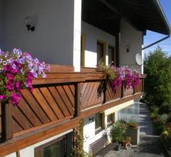 Landhaus Penz 2