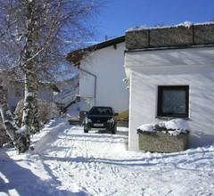 Landhaus Penz 1