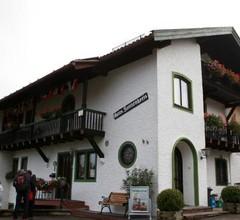 Ferienwohnungen Gästehaus Sonnenkreis 2
