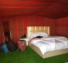 Private Desert Bedoua House 1